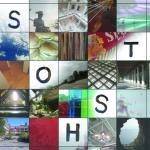 Stosh