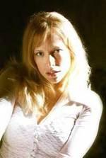 Rebecca Lindsey