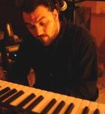 C.S. Heath/Magic Wand Music