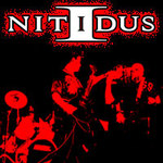Nitidus