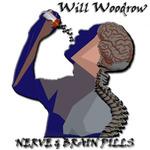 Will Woodrow