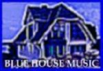 Blue House Music