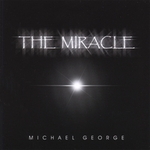 Michael George Band