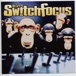 SwitchFocus