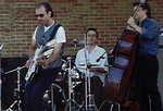 John Ivan Trio