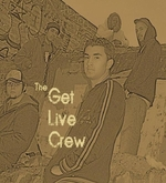 The Get Live Crew
