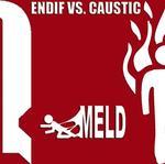 Caustic/Endif