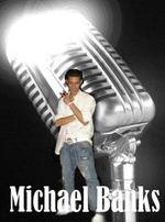 Michael Banks