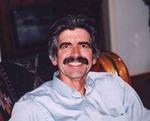 Ken Moulden - songwriter