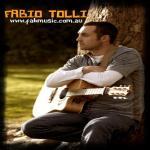 Fabio Tolli