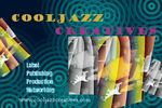 Cooljazzcreatives Music Net