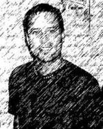 Timo Ozuna