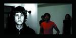 NICO STAI--solo THE BONNIE STAI--band