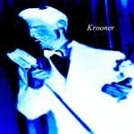 Krooner