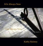 Kathy Raimey