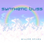synthetic bliss