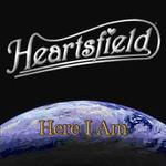 BSA Heartsfield