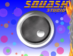 SQUASH STUDIO'S ARTISTS
