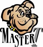 Master T