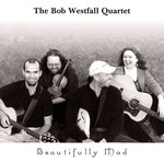 Bob Westfall