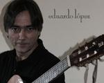 Eduardo Lopez Eddo