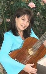 Jillian Boldway