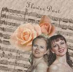 The Flower Duet