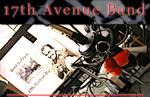 17th Avenue Band