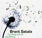 Brant Satala