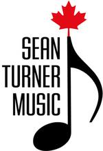 Sean Turner
