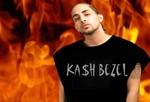 Kash Bezel