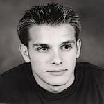 Shane Andrews