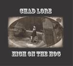 Chad Lore