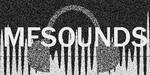 MFSounds