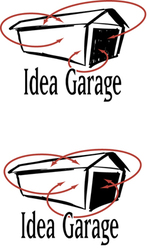 Idea Garage Productions