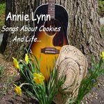 Annie Lynn