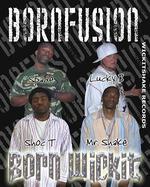 Bornfusion