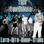Taco & Da Mofo's