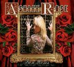 Ashlee Rose