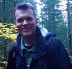 Chris Rentzel