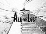 All For Lost