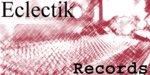 Eclectik Records