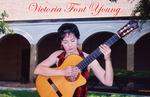Victoria Font Young