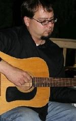 John DeLong