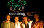 slackstring