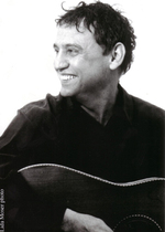 Roger Salloom