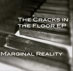 Marginal Reality