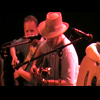 Video - Old John - Live at Mirelles