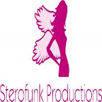 Sterofunk Productions