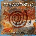 Giramondu